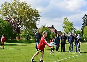 04-mai-2014-nachwuchsrunde-in-neuendorf_24