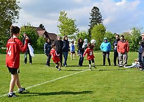 04-mai-2014-nachwuchsrunde-in-neuendorf_25