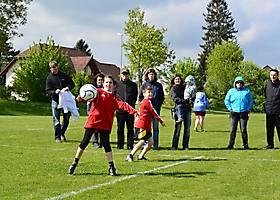 04-mai-2014-nachwuchsrunde-in-neuendorf_26