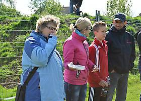 04-mai-2014-nachwuchsrunde-in-neuendorf_28
