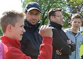 04-mai-2014-nachwuchsrunde-in-neuendorf_29