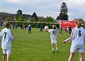 04-mai-2014-nachwuchsrunde-in-neuendorf_2
