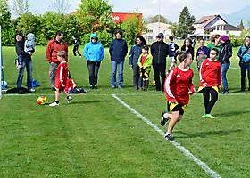 04-mai-2014-nachwuchsrunde-in-neuendorf_30