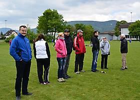 04-mai-2014-nachwuchsrunde-in-neuendorf_36