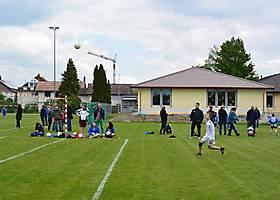 04-mai-2014-nachwuchsrunde-in-neuendorf_38