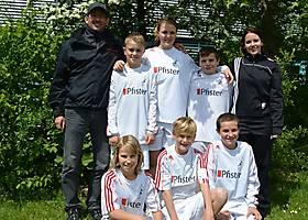 04-mai-2014-nachwuchsrunde-in-neuendorf_41