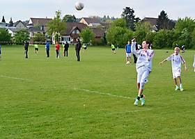 04-mai-2014-nachwuchsrunde-in-neuendorf_6