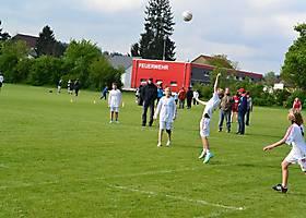 04-mai-2014-nachwuchsrunde-in-neuendorf_8