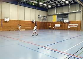 11-november-2014-start-der-hallenmeisterschaft-in-oberentfelden_11