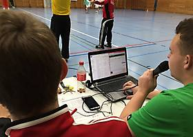 11-november-2014-start-der-hallenmeisterschaft-in-oberentfelden_12