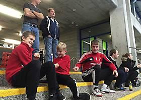 11-november-2014-start-der-hallenmeisterschaft-in-oberentfelden_16