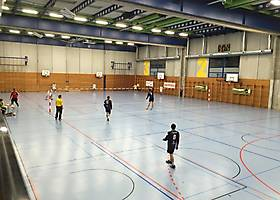 11-november-2014-start-der-hallenmeisterschaft-in-oberentfelden_20