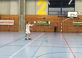 11-november-2014-start-der-hallenmeisterschaft-in-oberentfelden_22