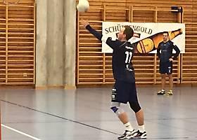 11-november-2014-start-der-hallenmeisterschaft-in-oberentfelden_24
