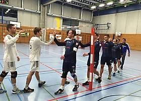 11-november-2014-start-der-hallenmeisterschaft-in-oberentfelden_25