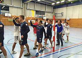 11-november-2014-start-der-hallenmeisterschaft-in-oberentfelden_26