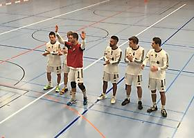 11-november-2014-start-der-hallenmeisterschaft-in-oberentfelden_3