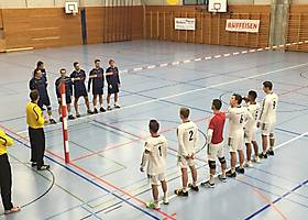 11-november-2014-start-der-hallenmeisterschaft-in-oberentfelden_4