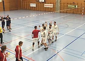 11-november-2014-start-der-hallenmeisterschaft-in-oberentfelden_5