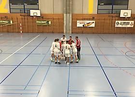 11-november-2014-start-der-hallenmeisterschaft-in-oberentfelden_6