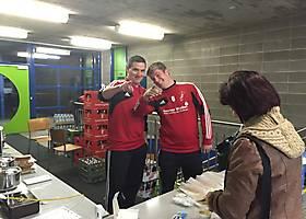 11-november-2014-start-der-hallenmeisterschaft-in-oberentfelden_7