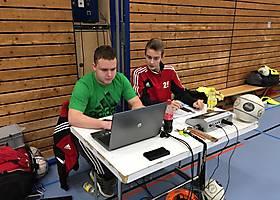 11-november-2014-start-der-hallenmeisterschaft-in-oberentfelden_8