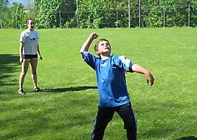 13-17-april-2014-traditionelles-trainingslager-in-bozen_101