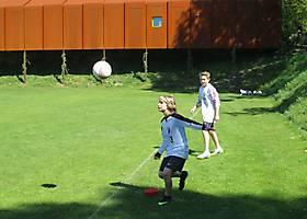 13-17-april-2014-traditionelles-trainingslager-in-bozen_105