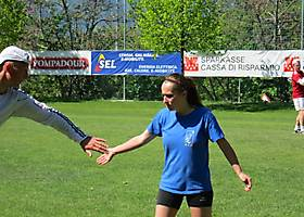 13-17-april-2014-traditionelles-trainingslager-in-bozen_10