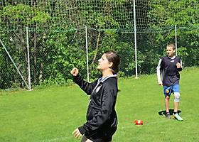 13-17-april-2014-traditionelles-trainingslager-in-bozen_110