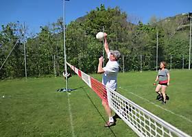 13-17-april-2014-traditionelles-trainingslager-in-bozen_114