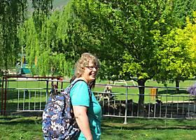 13-17-april-2014-traditionelles-trainingslager-in-bozen_11