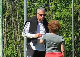 13-17-april-2014-traditionelles-trainingslager-in-bozen_120