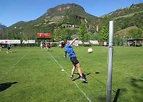 13-17-april-2014-traditionelles-trainingslager-in-bozen_12
