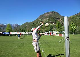 13-17-april-2014-traditionelles-trainingslager-in-bozen_14