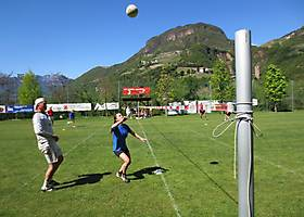 13-17-april-2014-traditionelles-trainingslager-in-bozen_15