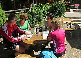 13-17-april-2014-traditionelles-trainingslager-in-bozen_19