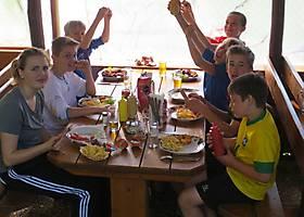 13-17-april-2014-traditionelles-trainingslager-in-bozen_21