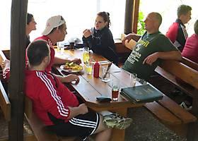 13-17-april-2014-traditionelles-trainingslager-in-bozen_22