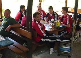 13-17-april-2014-traditionelles-trainingslager-in-bozen_23