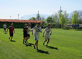 13-17-april-2014-traditionelles-trainingslager-in-bozen_25