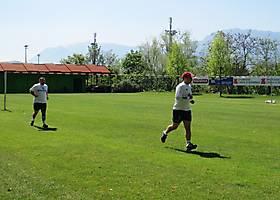13-17-april-2014-traditionelles-trainingslager-in-bozen_26