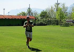 13-17-april-2014-traditionelles-trainingslager-in-bozen_27