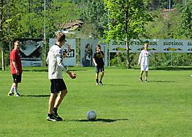 13-17-april-2014-traditionelles-trainingslager-in-bozen_31