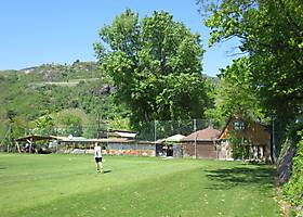13-17-april-2014-traditionelles-trainingslager-in-bozen_34
