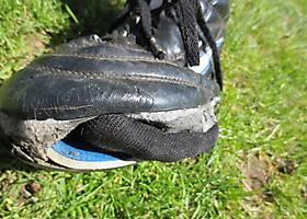 13-17-april-2014-traditionelles-trainingslager-in-bozen_35