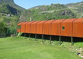 13-17-april-2014-traditionelles-trainingslager-in-bozen_37
