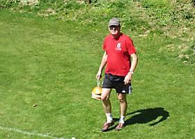 13-17-april-2014-traditionelles-trainingslager-in-bozen_38