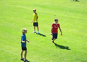 13-17-april-2014-traditionelles-trainingslager-in-bozen_40
