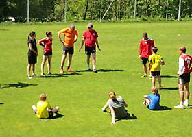 13-17-april-2014-traditionelles-trainingslager-in-bozen_46